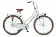 280655 Altec Urban Wit 28 inch 53 cm transportfiets